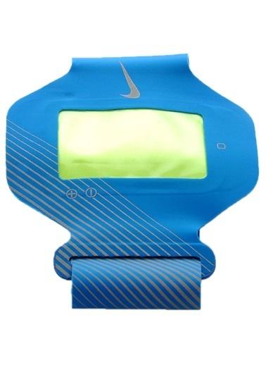 Nike Cep Telefonu Aksesuarı Mavi